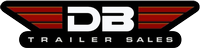 DB Trailers Sales