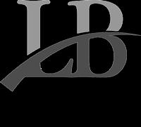 Legacy Bend