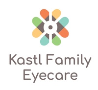 Kastl Family Eyecare