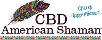 CBD American Shaman