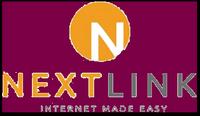 Nextlink