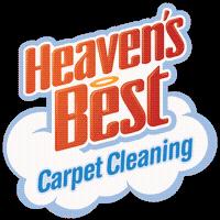 Heaven's Best