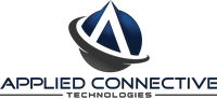 Applied Connective Technologies