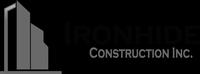 Ironhide Construction, Inc.