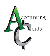 Accounting Cents, LLC