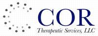COR Therapeutic Services, LLC