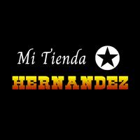 Mi Tienda Hernandez Grocery Store & Mexican Restaurant