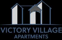 Victory Village Apartments