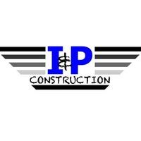 I & P Construction, LLC