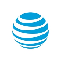 AT&T Noble Wireless Group