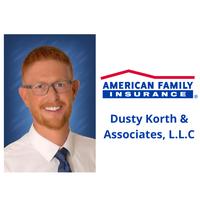 Dusty Korth & Associates, LLC