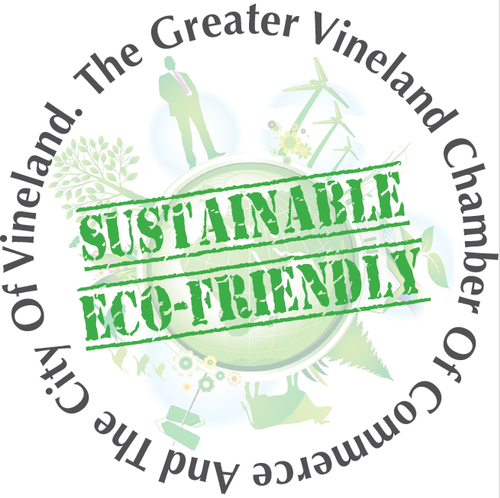 Gallery Image Green%20Business%20cert%20logo.png