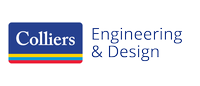 Colliers Engineering & Design