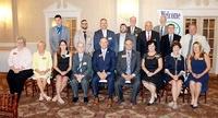 GVCC Board of Directors 2017-2018