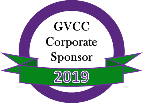 Proud Corporate Sponsor of the Greater Vineland Chamber of Commerce!