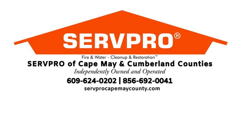 Gallery Image ServPro%20pin%20flag.png