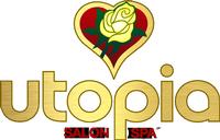 Utopia Salon and Spa