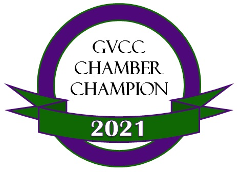 Gallery Image Chamber%20Champion%20logo%202021.jpg