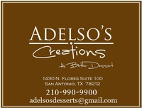 Adelso's Creations