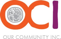 OCI Group - Our Community Inc.