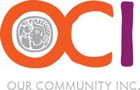 OCI Group - Our Community Inc.