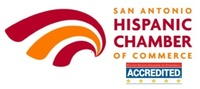 San Antonio Hispanic Chamber of Commerce
