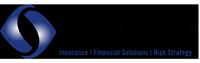 SOGO Wealth & Risk Management, LLC