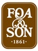 Foa & Son Corporation