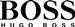 Hugo Boss Fashions, Inc.