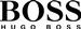 Hugo Boss Fashions, Inc.