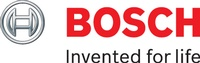 Robert Bosch LLC Corporate Research
