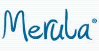 Merula GmbH