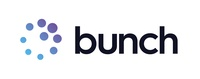 Bunch.ai, Inc.
