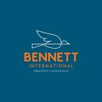 Bennett International