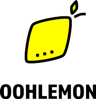 OOHLEMON GmbH
