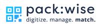Packwise GmbH