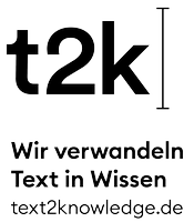 T2K - Text2Knowledge