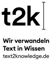 T2K - Text2Knowledge