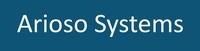 Arioso Systems GmbH