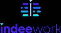 IndeeWork GmbH