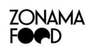 Zonoma Food GmbH