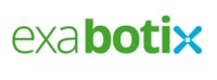 exabotix finance GmbH