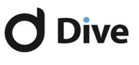 dive solutions GmbH