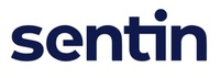 Sentin GmbH