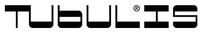 Tubulis GmbH
