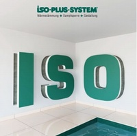 ISO GmbH