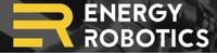 Energy Robotics GmbH