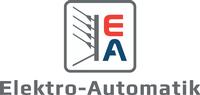 EA Elektro-Automatik, Inc.