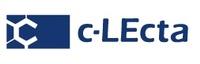 c-LEcta GmbH