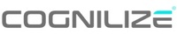 Cognilize GmbH